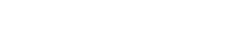 Hospitality & Dining Services