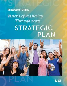 Strategic Plan link to pdf