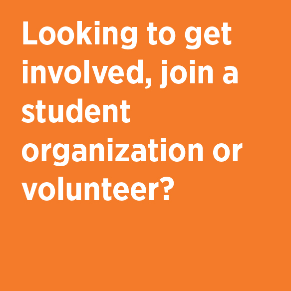 Are you an International Student looking for guidance or involvement? International Center Phone number: 824-7249 Location G302 Student Center